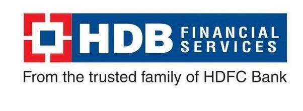 HDB IPO