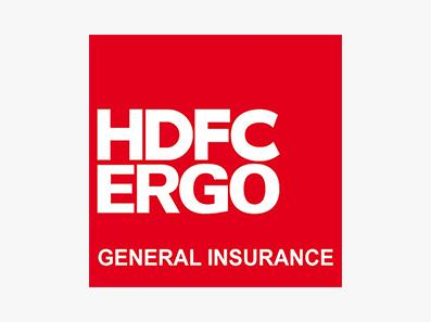 HDFC Ergo IPO