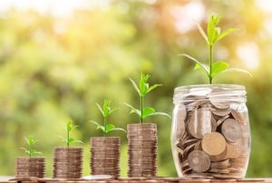 Investing for Beginners guide in India