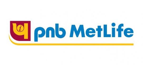 PNB Metlife IPO