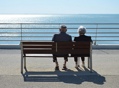 Retirement planning – 10 point checklist to plan your retirement