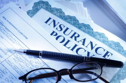 Different types life insurance plans in India – Difference between term plan and ULIP