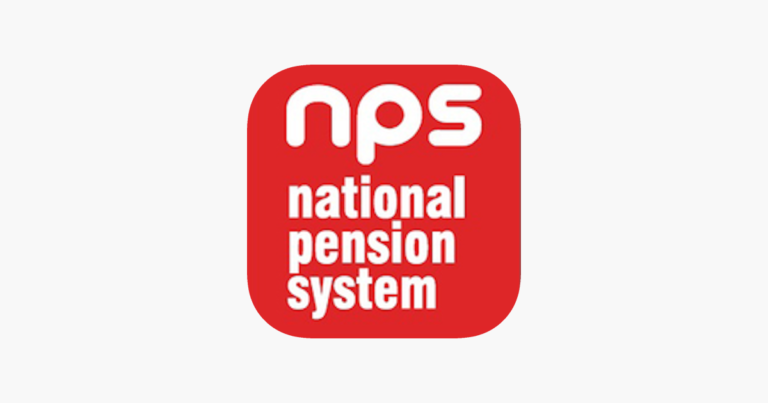 National pension system