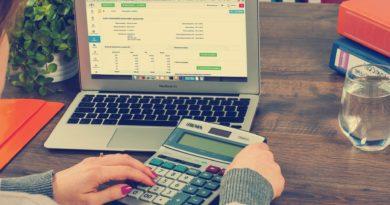 New and old income tax regime comparison calculator