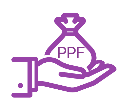Public Provident Fund- PPF-interest rate, Calculator, benefits in 2020