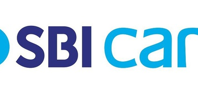 SBI card IPO – Date, review, listing date