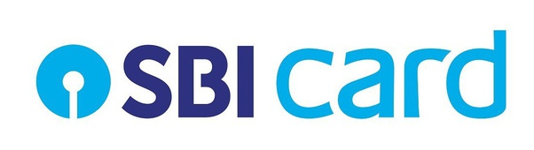 SBI card IPO – Date, review, listing date​