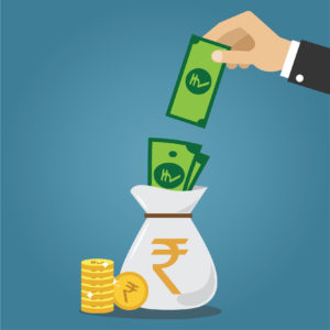 how to select mutual funds india