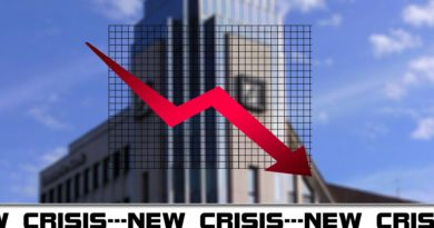 Will there be a recession in 2020?