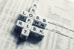 Are debt funds safe