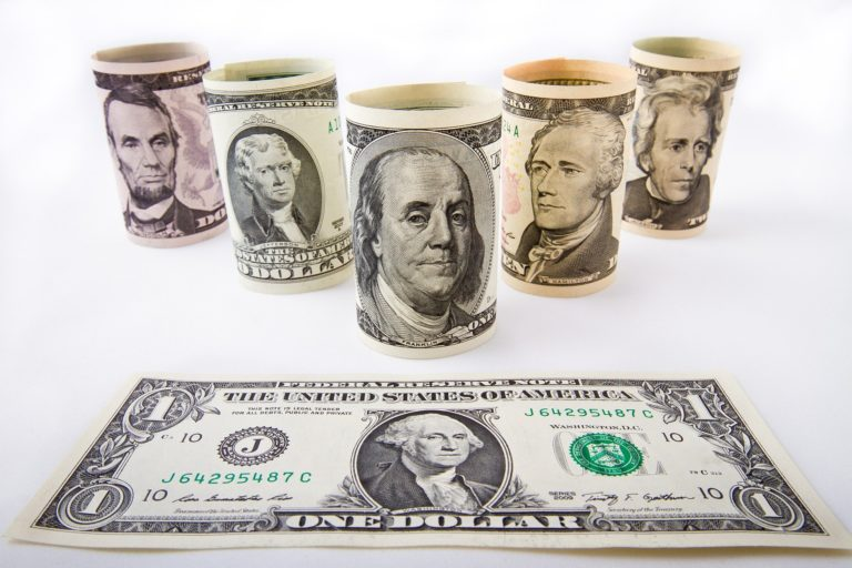 Franklin Templeton debt funds – What went wrong with 6 funds?