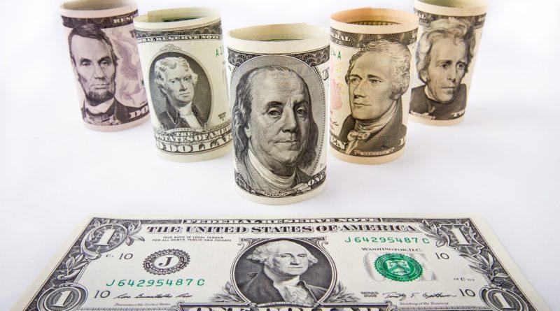 Franklin Templeton debt funds