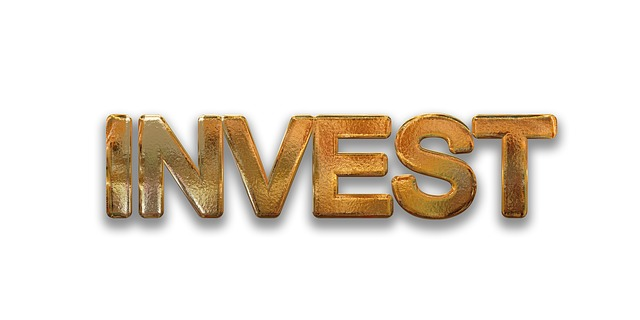 Step by step guide to start investments in India