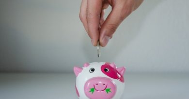 small saving scheme interest rate