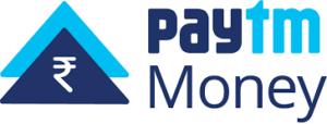Paytm money stock trading app