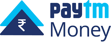 Paytm money stock trading app
