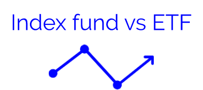 Index fund vs ETF – which one is better to invest in 2020?