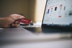 why your credit/debit card may be blocked